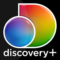 Descarga DISCOVERY Plus kodi