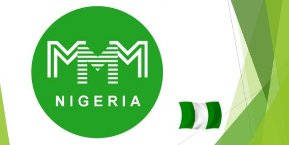 FOR REAL? Guy Who Brought MMM Collected Over N5bn