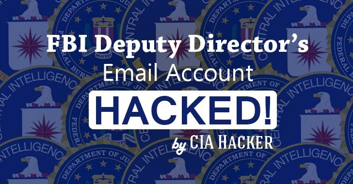fbi-cia-director-hack