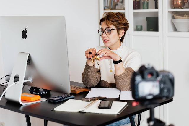 How to Make Money from blog ? digital khidki 21