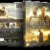 Paulo: Apóstolo de Cristo DVD Capa