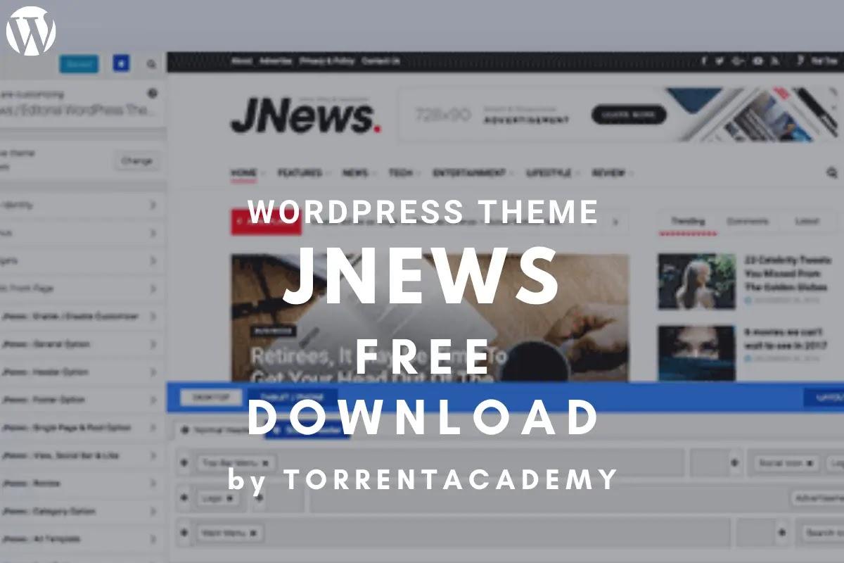 jnews-wordpress-theme-free