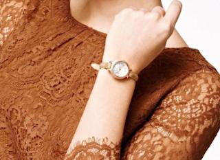 Cara untuk Mengidentifikasi Jam Tangan Berkualitas Tinggi