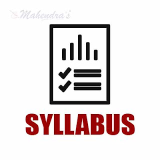 IBPS SO (HR) Exam Pattern And Syllabus For 2017 - 2018