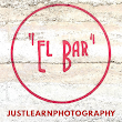 JustLearnPhotography.com