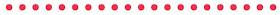 Raspberry Dot Divider ©BionicBasil®