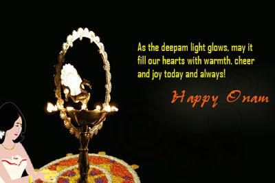 happy onam wish images download