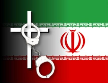 Iranian Convert Sentenced To 10 Years For Zionist Activities