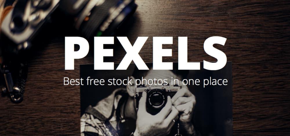 خلفيات كمبيوتر 4k موقع Pexels