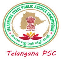TSPSC Forest Department Recruitment 2017,Forest Ranger, Beat Officer and Various,2345 posts