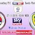 Prediksi Reading vs Leeds United — 27 November 2019