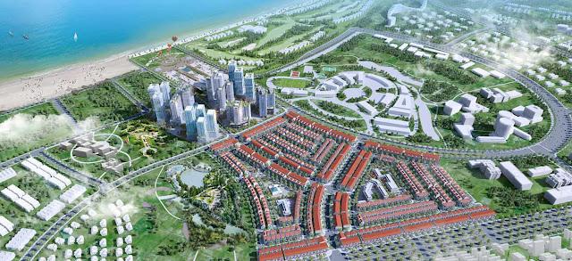 phoi-canh-nhon-hoi-new-city