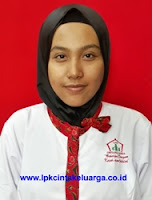 WA/TLP: +62818433730 LPK Cinta Keluarga D I   Yogyakarta  Jogjakarta penyedia penyalur nanny nanda baby sitter gondokusuman di jogja yogya resmi