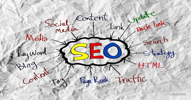 How to Rank Website on Google first Page? | On Page SEO Tips