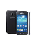 Samsung GT-S7272 USB Drivers