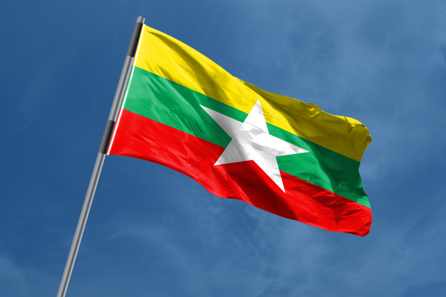 Cristãos se deslocam dentro de Mianmar para escapar de violência no país