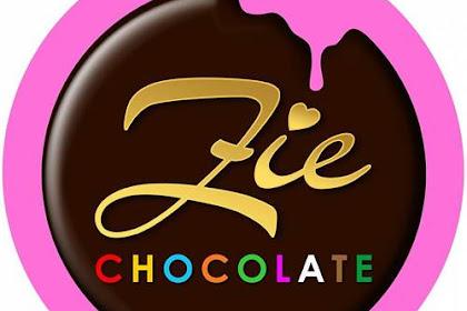 Lowongan Kerja Toko Kue Zie Chocolate Pekanbaru Agustus 2019