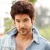 सलमान खान के चर्चित शो Bigg Boss 14 का हिस्सा बनना चाहते हैं Shivin Narang, लेकिन इस शर्त पर