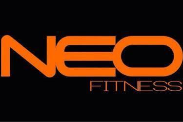 Lowongan Neo Fitness Pekanbaru Juni 2019