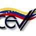 Posición del Consejo Evangélico de Venezuela