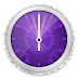 Timeshift Burst App Updated to 1.3.0.0 - Bug Fixes