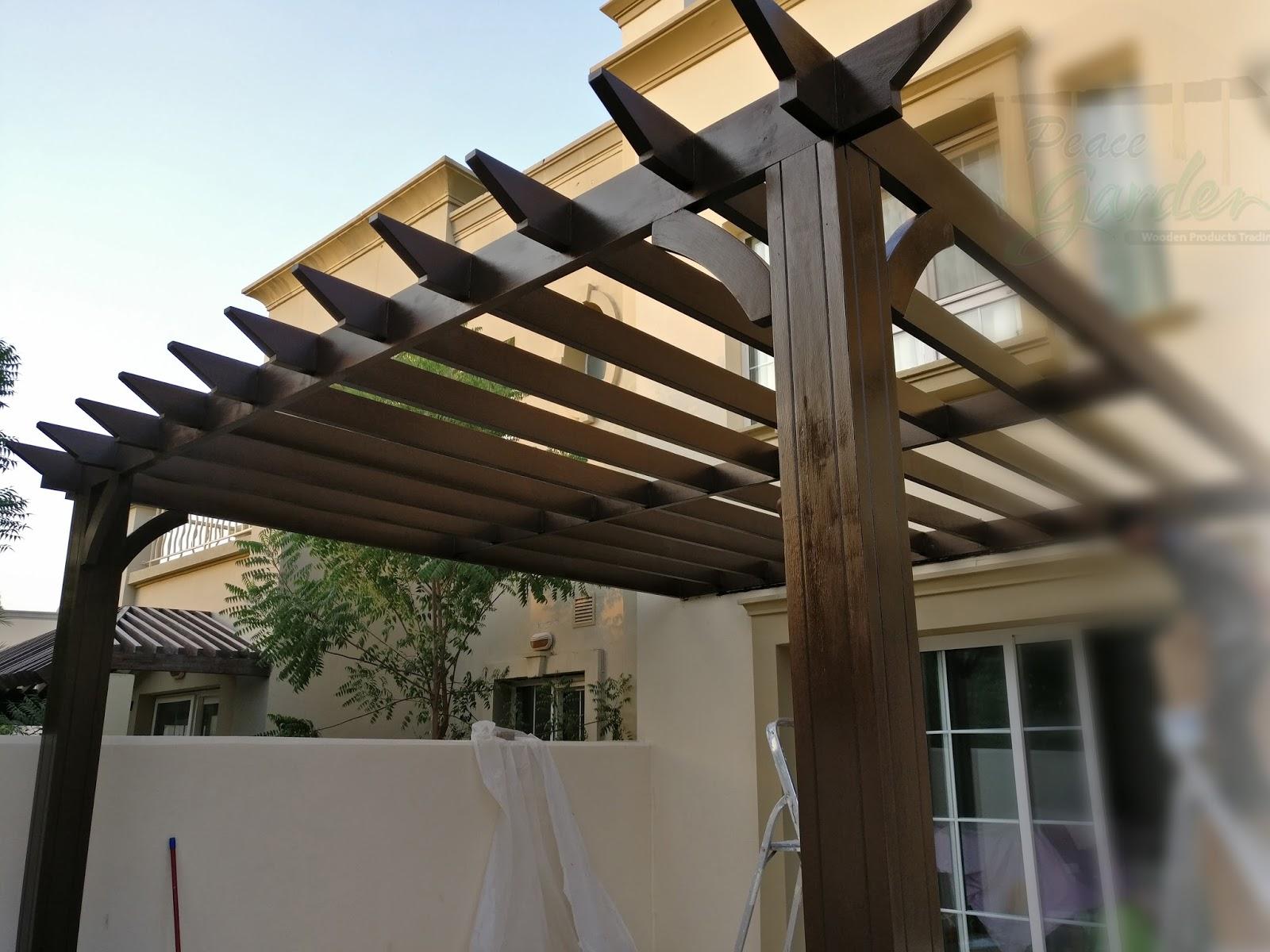 99 Home Design Furniture Malaysia Wooden Pergola Creatuve Garden Structures Al Farah