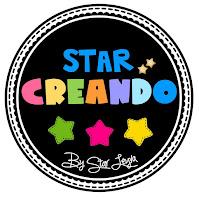 star-creando-star-leyva