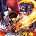 تحميل لعبة القتال ذ كينغ أوف فايترز  The King Of Fighters XIV  مجانا برابط مباشر