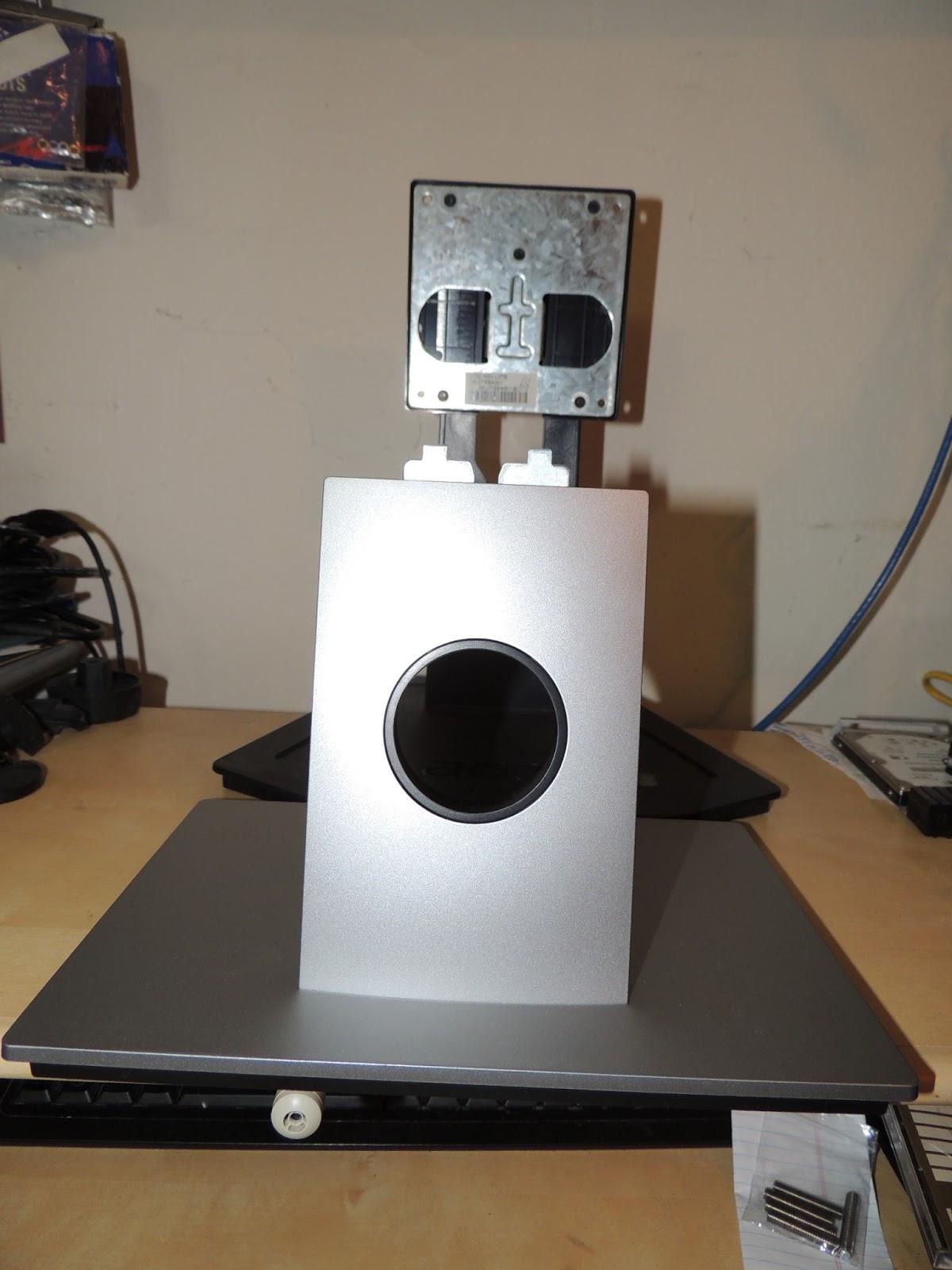 Tech Stuff: Dell SE2416HX IPS Monitor
