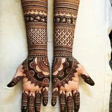 clean-patterns-full-hands-mehndi-design-for-ladies