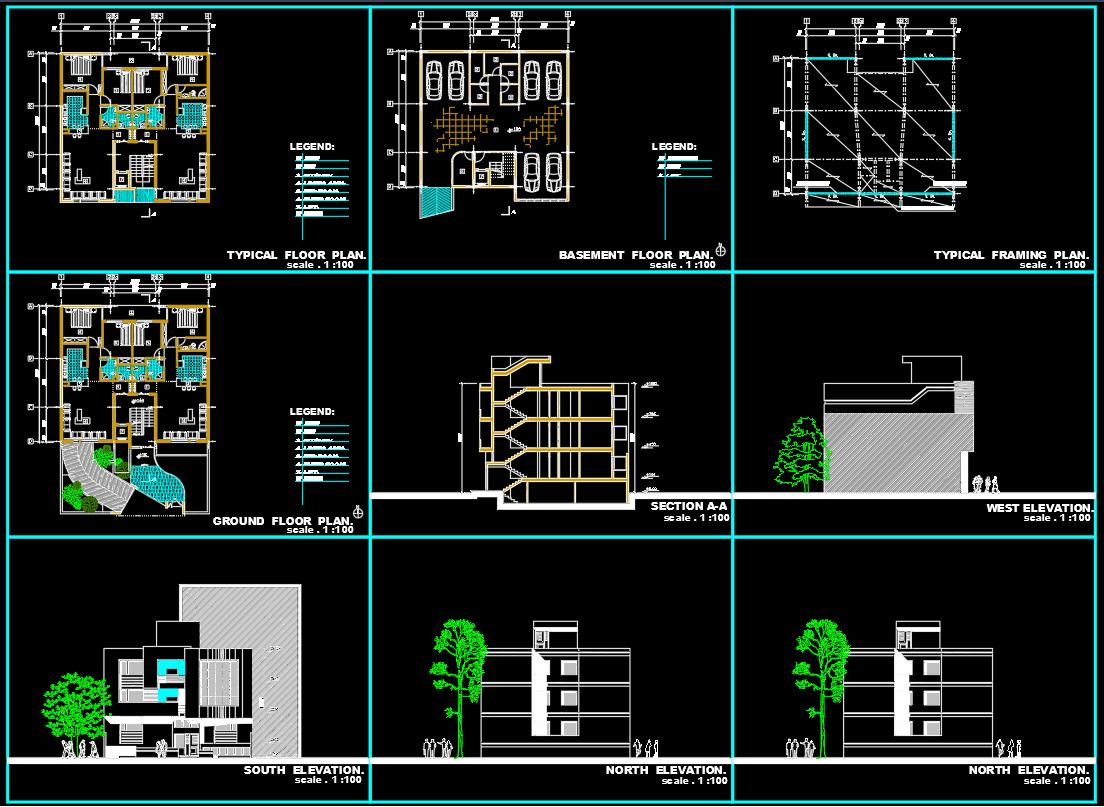 https://www.freecadfiles.com/2020/12/plans-of-3-story-house-15-14-m-210-sqm.html