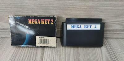 megakey 2