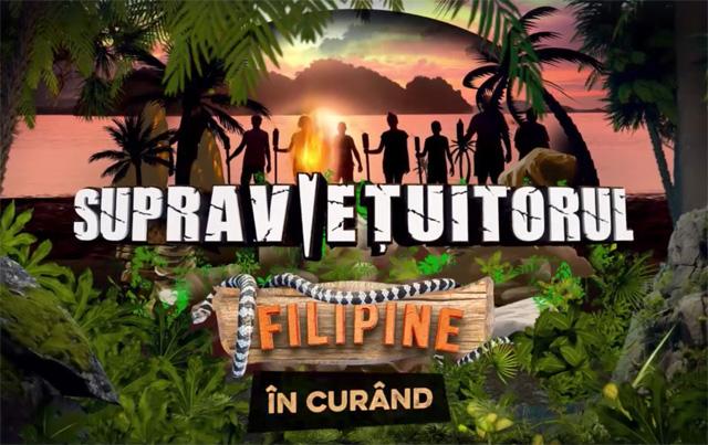 Urmariti acum show-ul Supravietuitorul episodul 20 din 15 Noiembrie Online Gratis