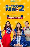 Metro Park Hindi Season 2 Full Watch Online Movies HD Free Download