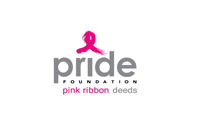 PRIDE - Tabung Bantuan Kewangan Untuk Pesakit Kanser Payudara Malaysia