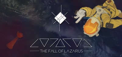 The Fall of Lazarus-PLAZA