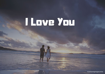i love you wallpaper for mobile