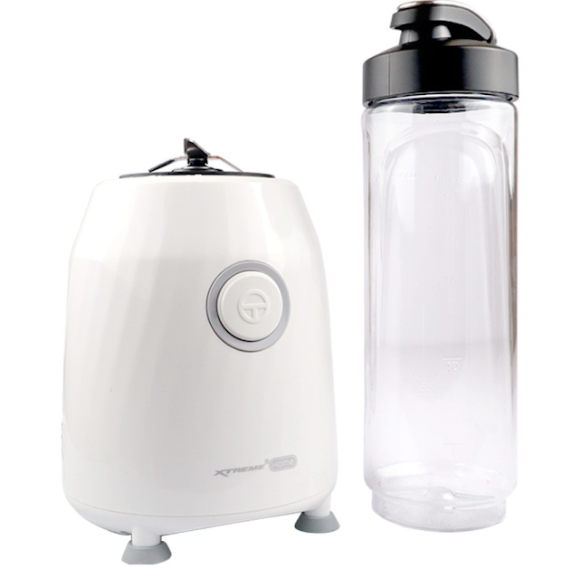 XTREME HOME personal blender