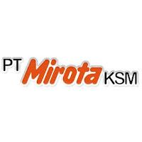 Info Lowongan Admin di PT. Mirota KSM Metro Lampung September 2016