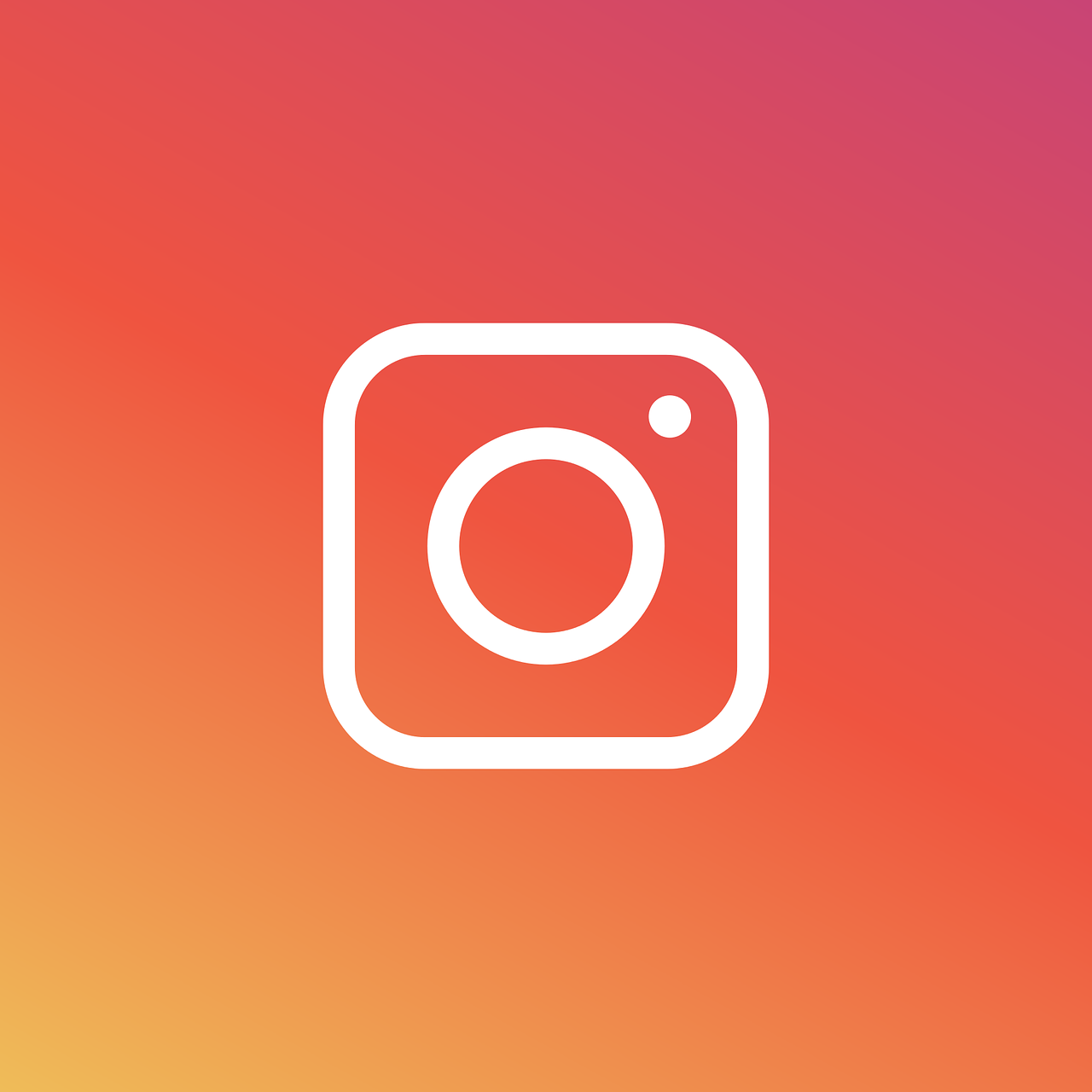Cara download instastori instagram