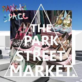 The Park Street Market