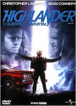 highlander o guerreiro imortal dublado rmvb