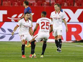 Celta Vigo vs Sevilla Preview and Prediction 2021