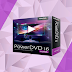 POWERDVD ULTRA 16 + CRACK - ATIVADOR PERMANENTE