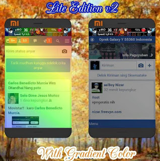 Download Facebook Lite Edition V2 Build 3 Apk Siang Sobatku Masih