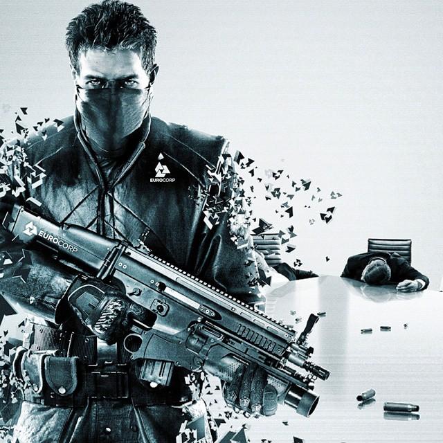 games dp, whatsapp dp images,