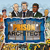 Prison Architect İndir – Full