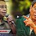 Duterte Nakakatindig Balahibong Sagot Sa Panawagan Ng Madre Laban Sa Pangulo