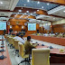 Pemprov Papua Bentuk Tim Kecil Perkuat Persiapan Peparnas XVI