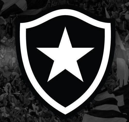 Botafogo, o que fazer para salvar o clube?